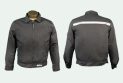 Men's Jacket/Shop Jackets
